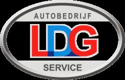 Autobedrijf LDG Service