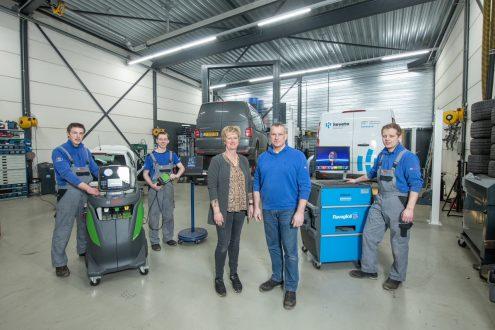 Team-Autobedrijf-LDG-Service-1